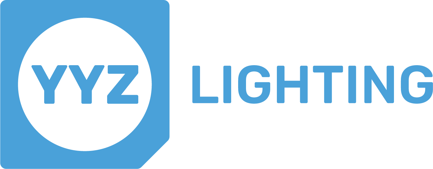 yyz-lightinh-logo
